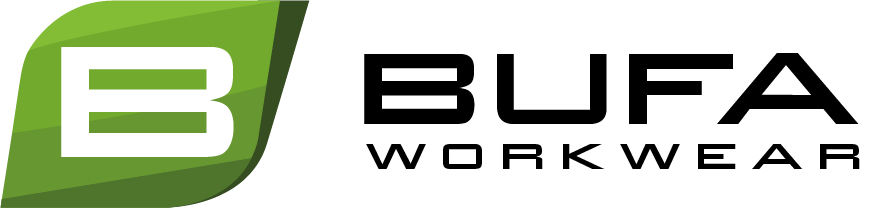 Logo BUFA Workwear
