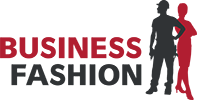 Logo Business Fashion