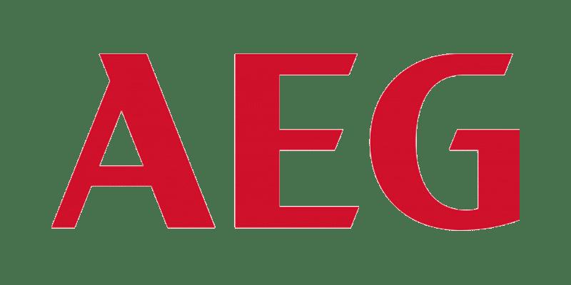 Business Fashion AEG bedrijfskleding