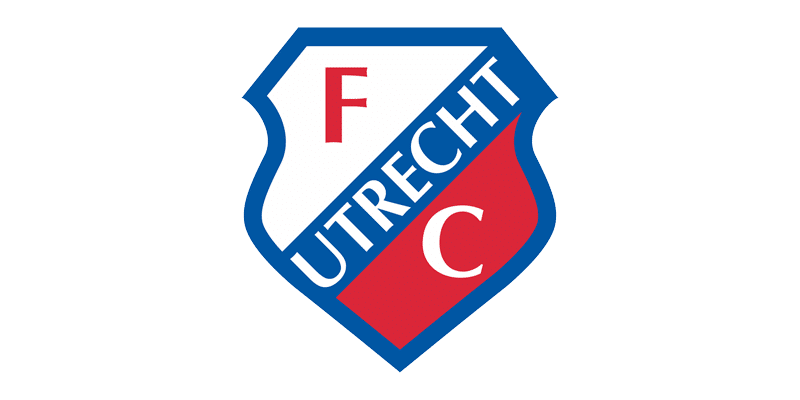 Business Fashion FC Utrecht bedrijfskleding